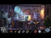 Free Shadowplay: Darkness Incarnate Mac Game Download
