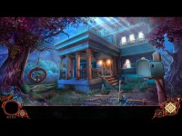 Free Shadowplay: Harrowstead Mystery Collector's Edition Mac Game Download