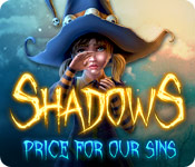 Free Shadows: Price for Our Sins Mac Game