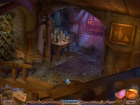 Download Shadows: Price for Our Sins Mac Games Free