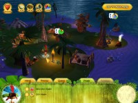 Free Shaman Odyssey: Tropic Adventure Mac Game Free