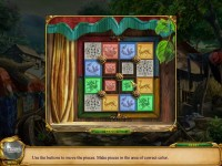 Download Shaolin Mystery: Tale of the Jade Dragon Staff Mac Games Free