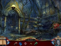 Free Shattered Minds: Masquerade Collector's Edition Mac Game Free