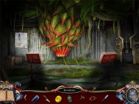 Download Shattered Minds: Masquerade Mac Games Free