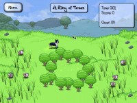 Download Sheeplings Mac Games Free