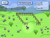 Mac Download Sheeplings Games Free