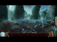 Free Shiver: Moonlit Grove Collector's Edition Mac Game Free