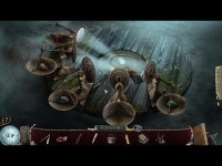 Download Shiver: Moonlit Grove Collector's Edition Mac Games Free