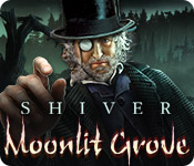 Free Shiver: Moonlit Grove Mac Game