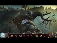 Free Shiver: Moonlit Grove Mac Game Free