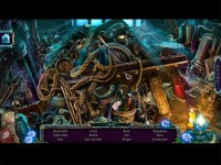 Free Shiver: The Lily's Requiem Collector's Edition Mac Game Free