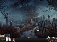 Free Shiver: Vanishing Hitchhiker Collector's Edition Mac Game Free