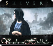 Free Shiver: Vanishing Hitchhiker Mac Game