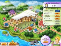 Shop-N-Spree Family Fortune for Mac Download screenshot 2