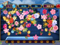 Shopping Clutter 3: Blooming Tale for Mac Game screenshot 1