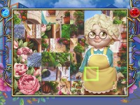 Shopping Clutter 3: Blooming Tale for Mac Download screenshot 2