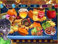 Free Shopping Clutter 4: A Perfect Thanksgiving Mac Game Download
