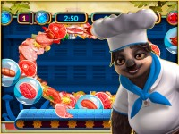 Free Shopping Clutter 7: Food Detectives Mac Game Download