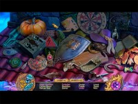 Free Shrouded Tales: Revenge of Shadows Collector's Edition Mac Game Free