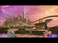 Free Shrouded Tales: Revenge of Shadows Mac Game Download