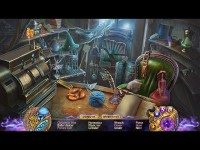 Free Shrouded Tales: Revenge of Shadows Mac Game Free