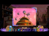 Download Shrouded Tales: Revenge of Shadows Mac Games Free