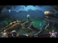 Free Shrouded Tales: The Shadow Menace Mac Game Download