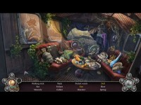 Free Shrouded Tales: The Shadow Menace Mac Game Free