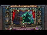 Download Shrouded Tales: The Spellbound Land Collector's Edition Mac Games Free