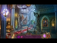 Free Shrouded Tales: The Spellbound Land Mac Game Download