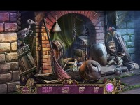 Download Shrouded Tales: The Spellbound Land Mac Games Free