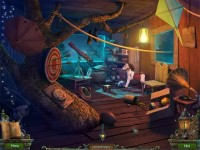 Download Shtriga: Summer Camp Mac Games Free