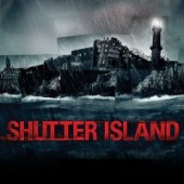 Free Shutter Island Mac Game