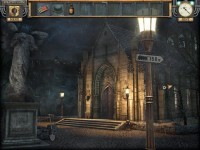Silent Nights: The Pianist Collector's Edition for Mac Download screenshot 2