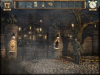 Free Silent Nights: The Pianist Mac Game Download