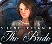 Free Silent Scream 2: The Bride Mac Game