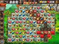 Download Silver Tale Mac Games Free