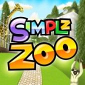 Free Simplz: Zoo Mac Game