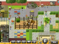 Free Simplz: Zoo Mac Game Download