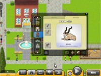 Mac Download Simplz: Zoo Games Free