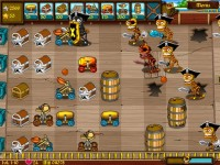 Free Skeleton Pirates Mac Game Download