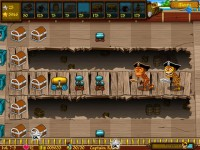 Free Skeleton Pirates Mac Game Free