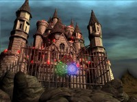 Free Skymist: The Lost Spirit Stones Mac Game Download