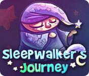 Free Sleepwalker's Journey Mac Game