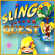 Slingo Quest Mac Games Downloads image small