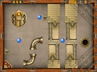 Free Slingshot Puzzle Mac Game Download