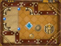 Download Slingshot Puzzle Mac Games Free