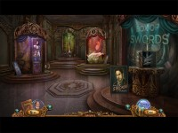 Free Small Town Terrors: Galdor's Bluff Collector's Edition Mac Game Download