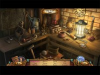 Free Small Town Terrors: Galdor's Bluff Collector's Edition Mac Game Free