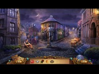 Free Small Town Terrors: Galdor's Bluff Mac Game Download